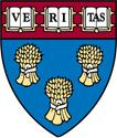 Harvard Law _ Logo